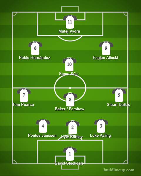 lineup__6_.png
